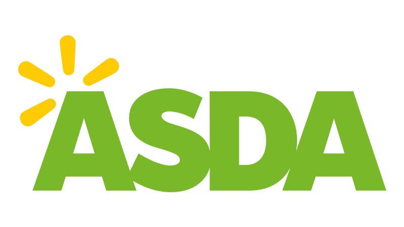 Asda PNG - 33896