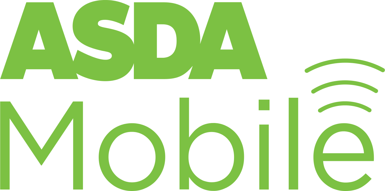 ASDA - Asda PNG