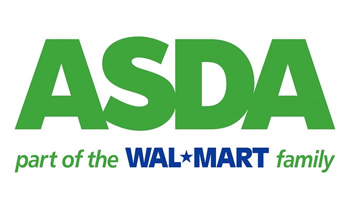 ASDA-logo.png PlusPng.com  - Asda PNG
