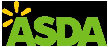 Asda PNG - 33890