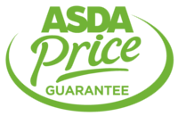 ASDA Price Guarantee 2.png - Asda PNG