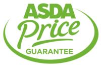 ASDA Price Guarantee 2.png - Asda PNG