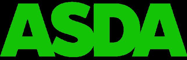 Asda Technical Award For Greencore - Asda PNG
