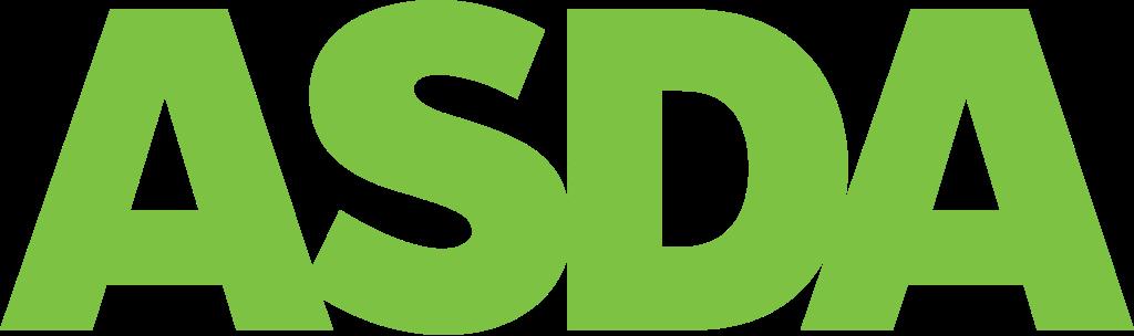 File:Asda logo.svg - Asda PNG