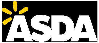 Logo - Asda PNG