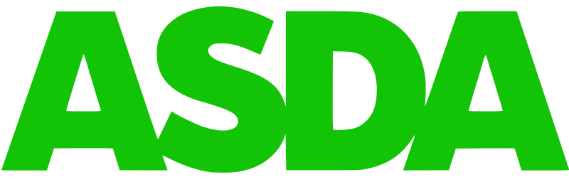 Sponsored by Asda » Sponsored by Asda - Asda PNG