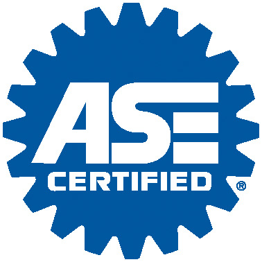 Ase Certified Logo PNG-PlusPNG.com-378 - Ase Certified Logo PNG