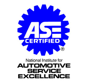 ASE Certified. ASE Logo - Ase Certified Logo PNG