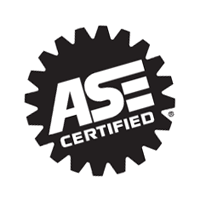 ASE Certified download - Ase Certified Logo PNG