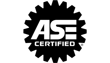 ase-certified-logo-vector - Ase Certified Logo PNG
