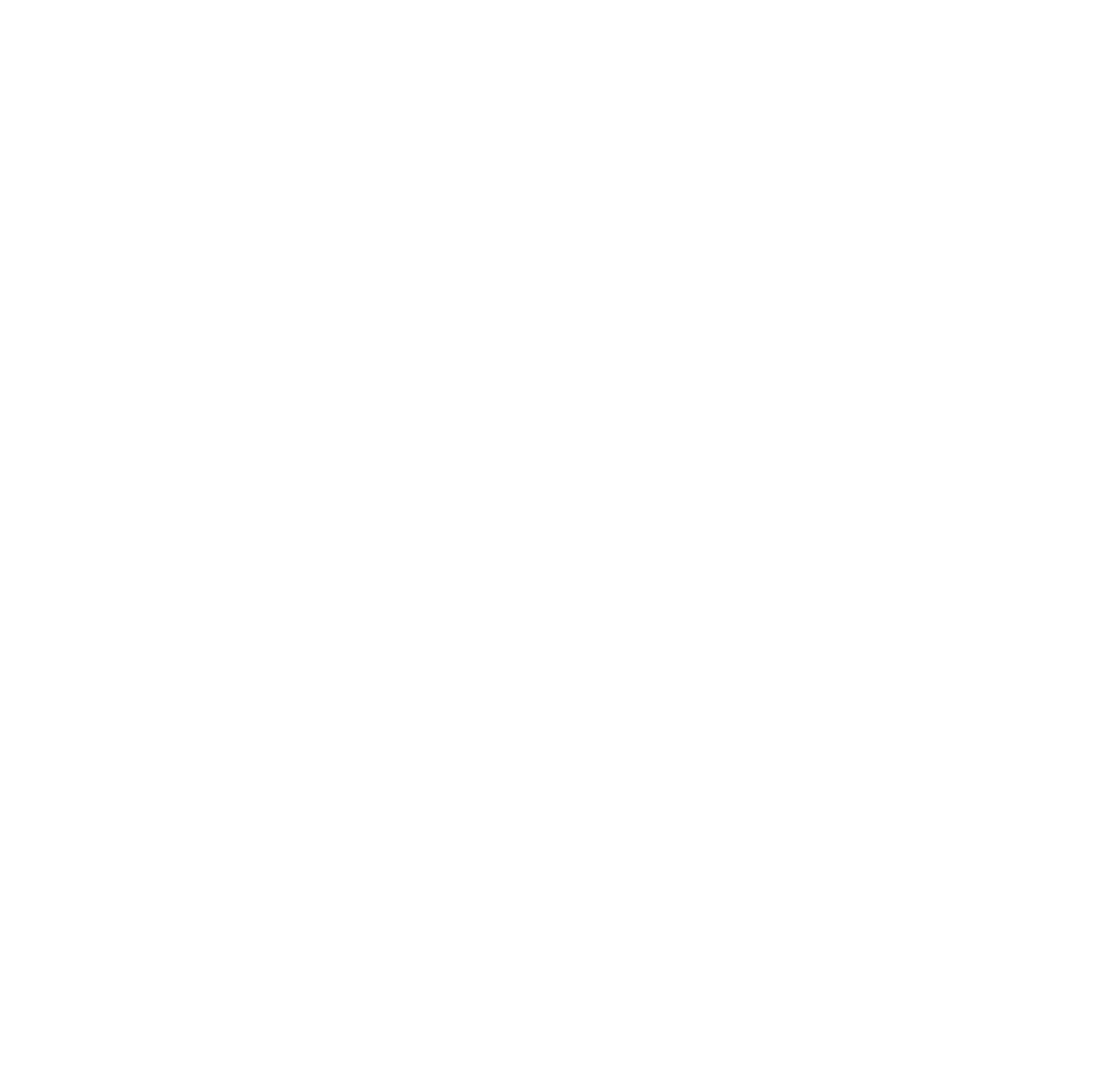 F.Y.I. - Ase Certified Logo PNG