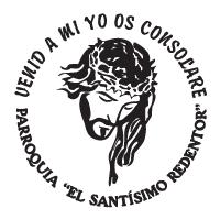 Campbell logo vector 369; Jesus logo vector - Asec Park Logo Vector PNG