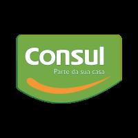 . PlusPng.com Consul 2007 logo vector - Asec Park Logo Vector PNG