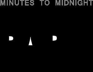 Linkin Park Logo. Format: AI - Asec Park Logo Vector PNG