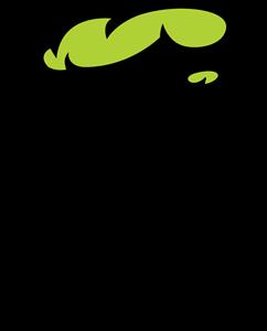 İstinye Park Logo. Format: AI - Asec Park Logo Vector PNG