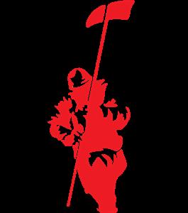 Linkin Park Logo. Format: EPS - Asec Park Logo Vector PNG - Asec Park Vector PNG