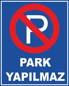 Park Yapılmaz Logo - Asec Park Vector PNG