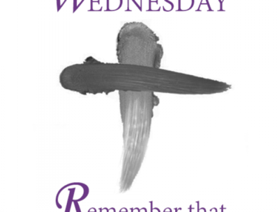 ash wednesday png hd transparent ash wednesday hd png images pluspng