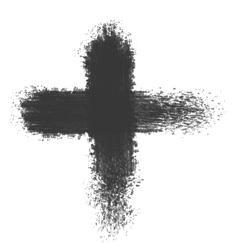ash-wednesday-clipart_13922520451 - Ashes PNG