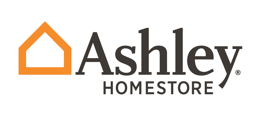 New Logo for Ashley HomeStore - Ashley Furniture Homestore Logo Vector PNG