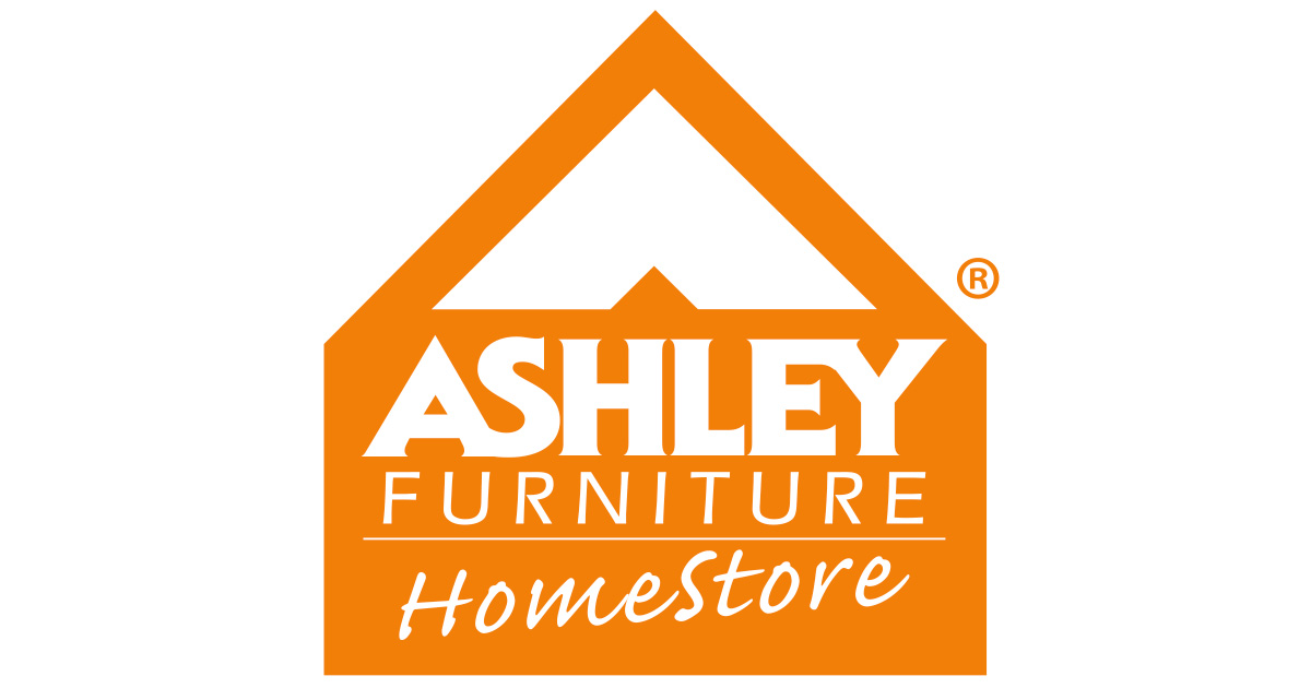 Ashley Furniture Logo - Ashley Furniture Logo PNG