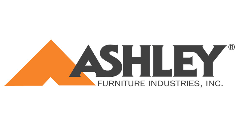 Ashley furniture Los Angeles, ashley home store Irvine, sofa, sectional,  bedroom, signature design - Ashley Furniture Logo PNG