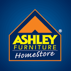 Photo of Ashley Furniture Distribution - Harrisonburg, VA, United States - Ashley Furniture Logo PNG