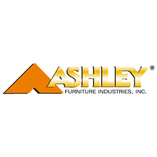 ZOOM LINK - Ashley Furniture Logo PNG