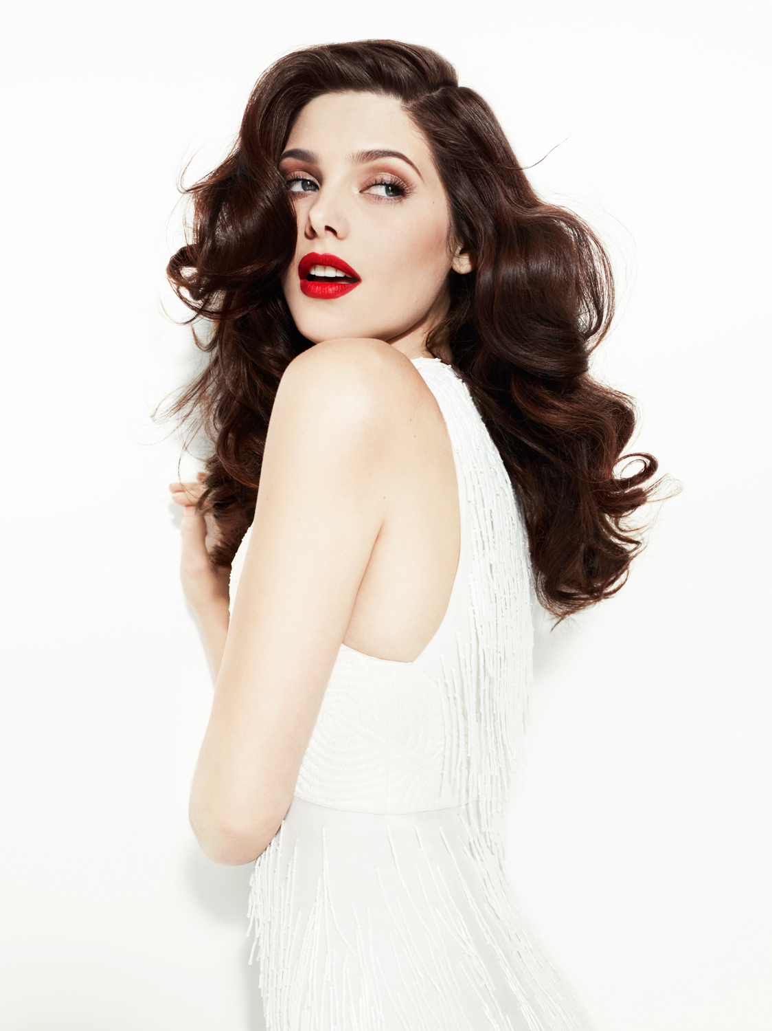 59 images about ashley greene ♥ on We Heart It | See more about ashley  greene and twilight - Ashley Greene PNG