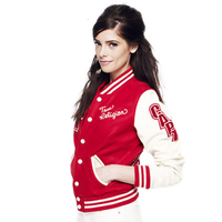 Ashley Greene 1 PNG by debs89twilightymas - Ashley Greene PNG