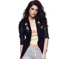 Ashley Greene 3 PNG by debs89twilightymas - Ashley Greene PNG