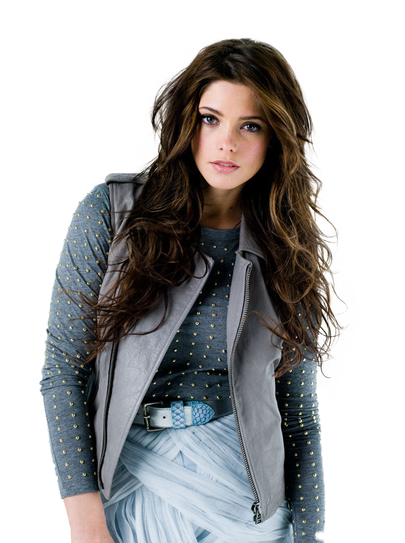 Ashley Greene PNG by MajoAlgo - Ashley Greene PNG