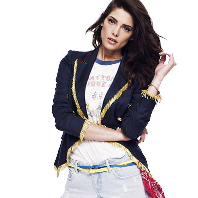 Ashley Greene PNG Clipart - Ashley Greene PNG
