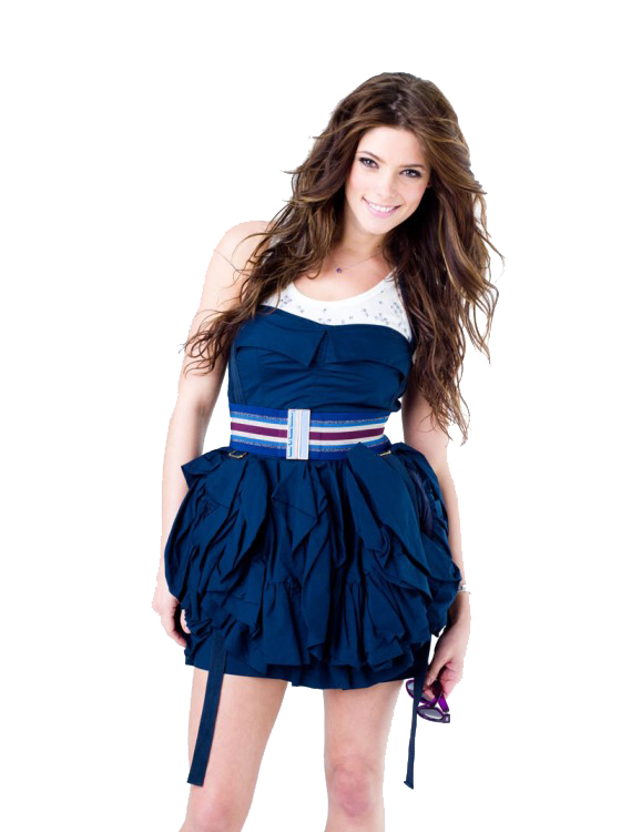 Ashley Greene PNG Picture - Ashley Greene PNG