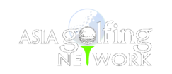 Asia Golfing Network