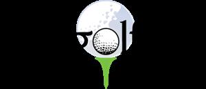 Asia Golfing Network Logo - Asia Golfing Network PNG