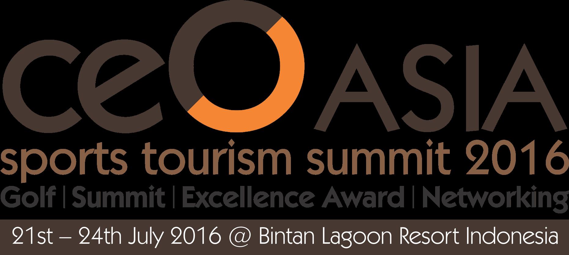 Award Recipients 2016 (Golf Club U0026 Resorts) - Asia Golfing Network PNG