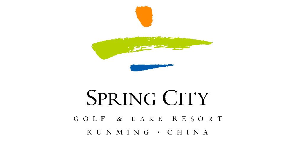 Ecocity Spring-City-logo Marinakeppelbay Marinakeppelcove Sedona - Asia Golfing Network PNG