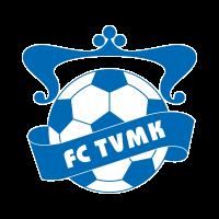 FC TVMK Tallinn Vector Logo - Asia Golfing Network PNG
