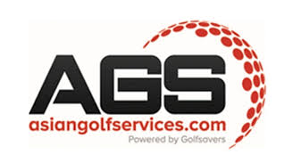 Innovative Asia golf Booking Portal Exclusively for Travel Agents. - Asia Golfing Network PNG
