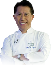 Chefu0027s Story - Asian Chef PNG