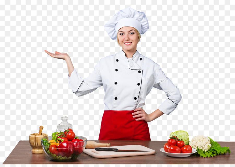 Indian cuisine Asian cuisine Chefu0027s uniform Cooking - cooking pan - Asian Chef PNG