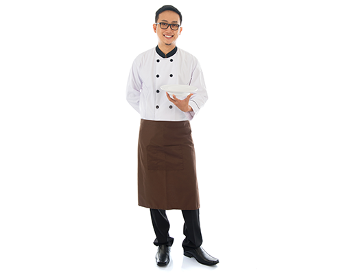 Management Consulting to Improve Performance - Asian Chef PNG