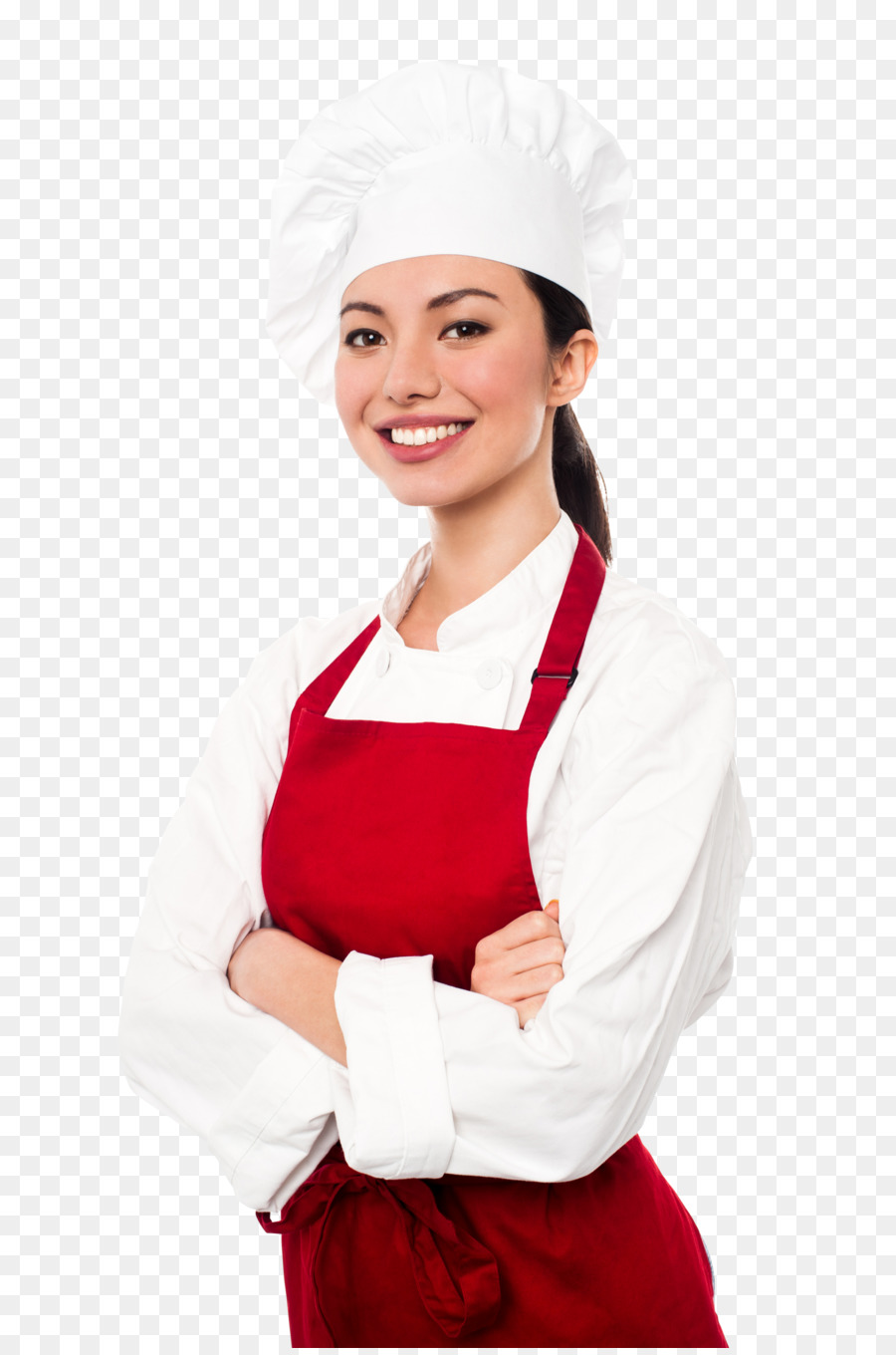 Polish cuisine Asian cuisine Chef Woman - chef - Asian Chef PNG