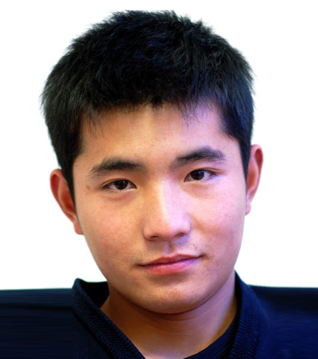 Asian Guys - Asian Guy PNG