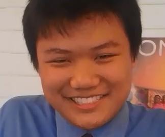 File:Asian Guy.png - Asian Guy PNG