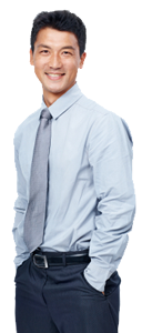 If You Need Assistance, Please Feel Free To Contact Us As It Is Our  Pleasure To Be Of Service To You. - Asian Guy PNG