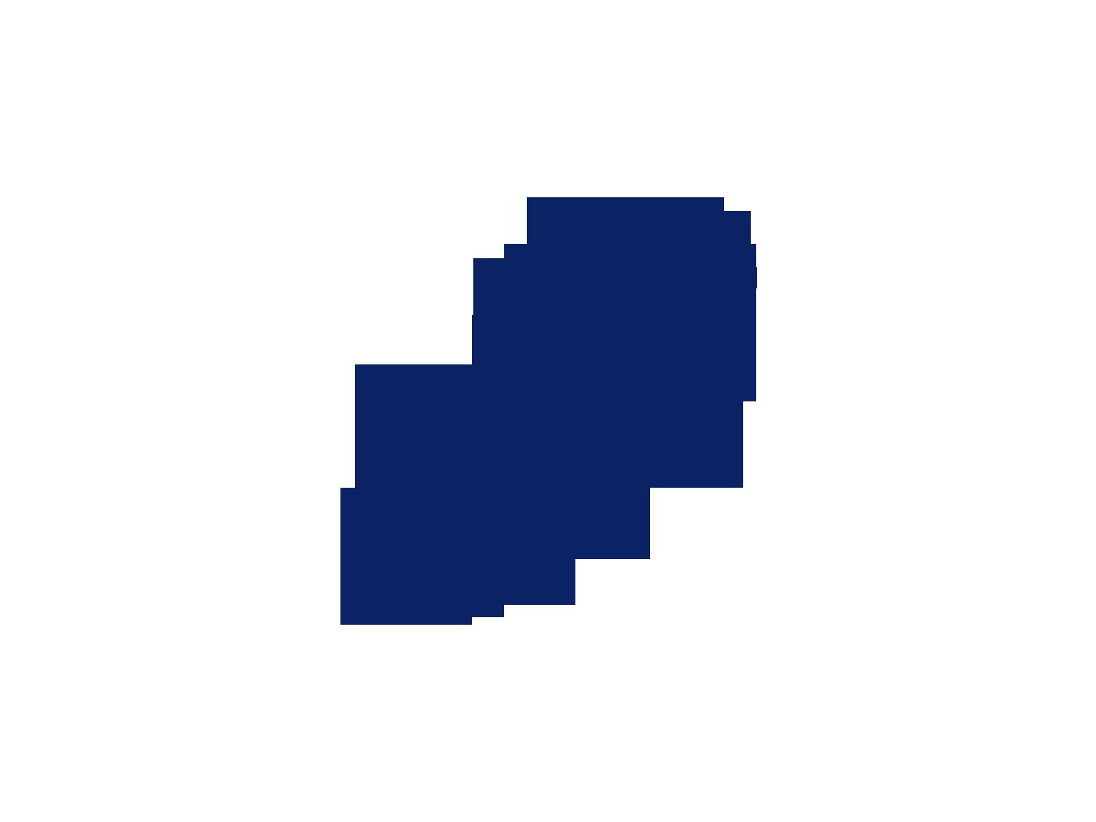 Asics 06 Logo PNG - 104135