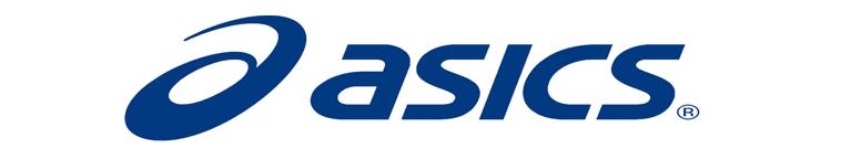 Asics 06 Logo PNG - 104133