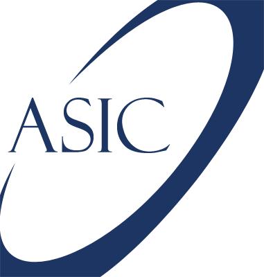 Asics 06 Logo PNG - 104141